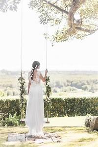 Romantic Rustic Wedding Inspiration The Wedding Playbook