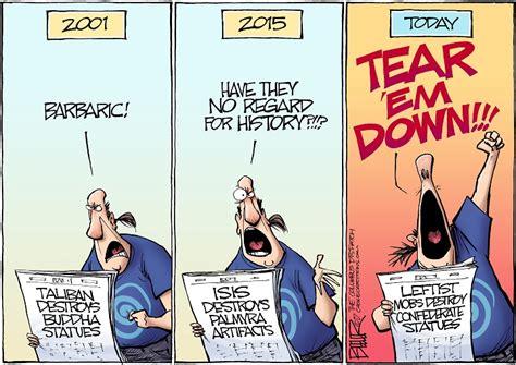 genius republican pins    mat personal liberty