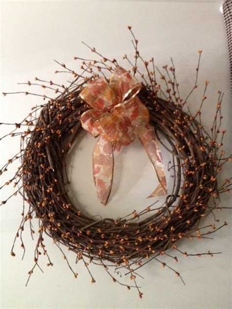 grapevine wreaths  diys guide patterns