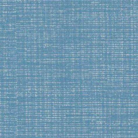 bagus  wallpaper warna biru polos rona wallpaper