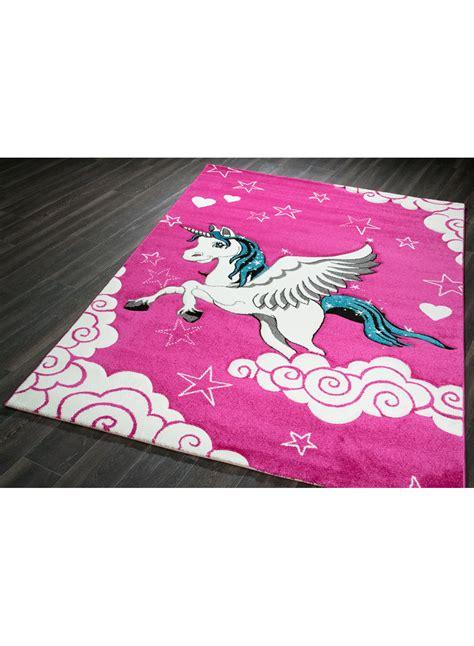 tapis chambre enfants tapis bebe chambre dcouvrez les tapis enfant en feutre