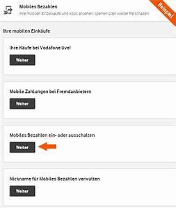 Handy Aufladen Per Rechnung Bezahlen : hilfe abos bezahlen per handy rechnung ~ Themetempest.com Abrechnung