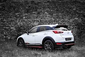 Mazda Cx 3 Zubehör Pdf : mazda bietet zubeh r f r cx 3 auto medienportal net ~ Jslefanu.com Haus und Dekorationen