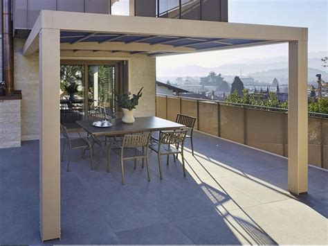 coperture terrazzi in alluminio e vetro coperture per terrazzi in alluminio pvc policarbonato vetro