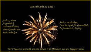 Gesundes Neues Jahr Sprüche : ein gesundes neues jahr f r alle fc 39 ler foto bild karten und kalender neujahrsw nsche ~ Frokenaadalensverden.com Haus und Dekorationen