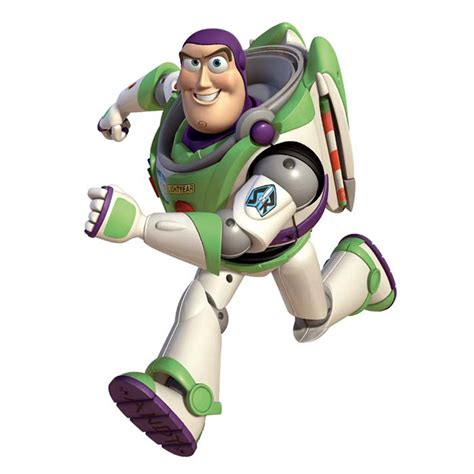 buzz light year let s get a few things about buzz lightyear