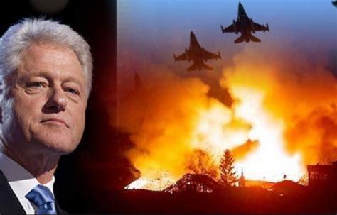 Bombardimet: Zjarri qiellor po i ndëshkonte mujsharët ...