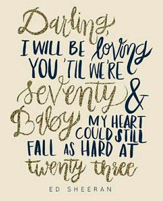 republic counting stars page  song lyrics