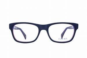 Brechungsindex Berechnen : thema optical t288 c04m und t288 c02m brillen online kaufen g nstig bei house of glasses ~ Themetempest.com Abrechnung