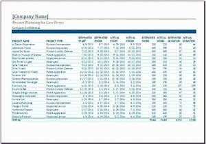 Inventory Control Excel Sheet 11 Excel Inventory Sheets Templates Excel Templates