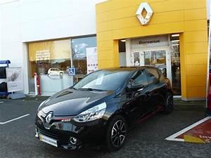 Occasion Renault Clio 4 : voiture occasion renault clio iv tce 90 energy eco2 limited 2014 essence 22500 paimpol c tes d ~ Gottalentnigeria.com Avis de Voitures