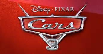 Cars 3? estrena nuevo tr?iler