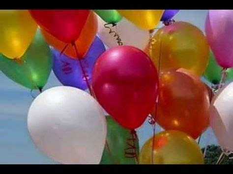 Pin en Feliz cumpleaños
