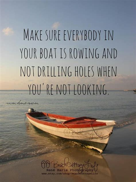 Row The Boat Quotes by Row Confrontation Quotes Business Quotes