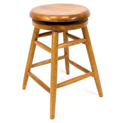 bar stool industrial counter height swivel stools without backs counter height