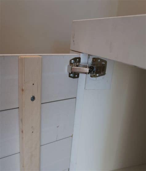 how to adjust cabinet doors adjust kitchen cabinet doors how to adjust the alignment