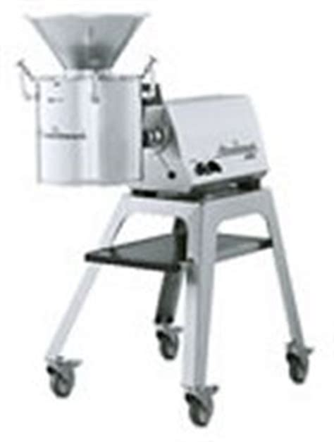 dicing food processor india solia cutter belt cutter salad and vegetable processing