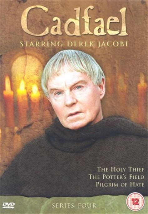 The Of A Inspector Monk Book 1 by Mystery Cadfael Tv Series 1994 1996 Imdb