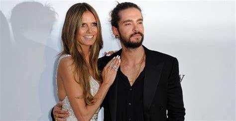 Tom Kaulitz Wiki, Age, Height, Weight, Net worth, Wife ...