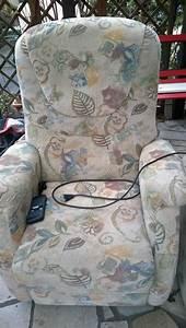 Sessel Elektrisch Mit Aufstehhilfe : sessel aufstehhilfe neu und gebraucht kaufen bei ~ Bigdaddyawards.com Haus und Dekorationen