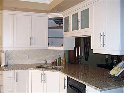 r 233 novation d armoires de cuisine meilleures ventes