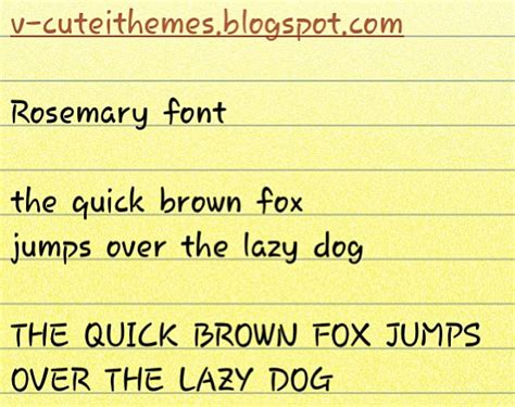 text themes for androids iphone themes fonts