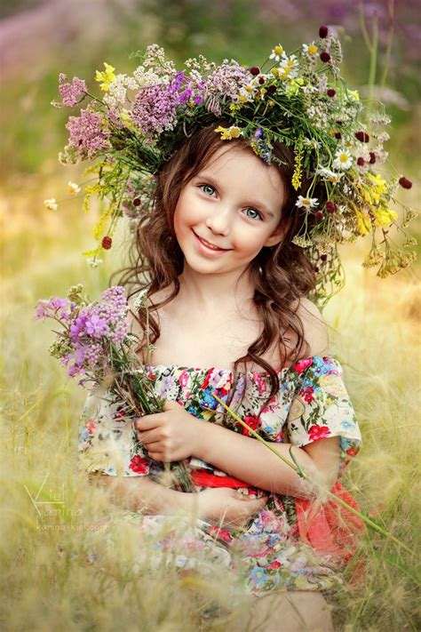 cute ls for girls 643 best images about cute on pinterest kids fashion