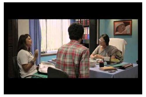 baixar de música ekla cholo bengali movie