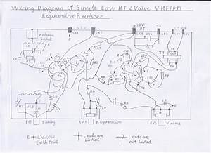 Mitsubishi Eclipse 420a Engine Diagram  Mitsubishi  Auto Wiring Diagram