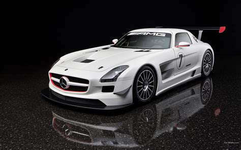 2,817 likes · 10 talking about this. Mercedes-Benz SLS AMG GT3 1920 x 1200 wallpaper