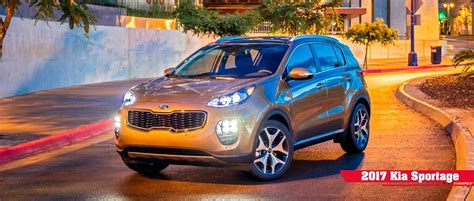 2017 Kia Sportage In Daphne Al. Online Training Management Software. Text Messaging Services Nutritious Dog Treats. Become A Dish Network Dealer. Google Website For Small Business. Car Insurance Comparison Sex Therapy Bay Area. How Do I Know My Credit Score For Free. Quick Hard Money Loans Hollywood Music School. Personal Injury Lawyer Sarasota Fl