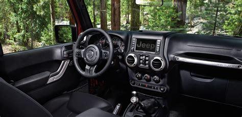 jeep interior 2017 2017 jeep wrangler sport 4x4 rainbow chrysler
