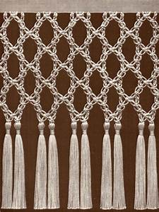 17+ best images about Macrame on Pinterest Macrame, Wall