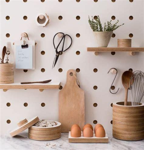 cuisine a petit prix rénovation de cuisine à petit prix 6 astuces simples et