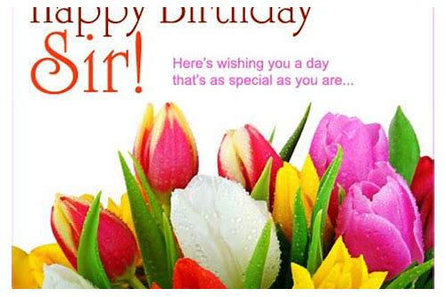 Happy Birthday To You Korean Mp3 Download Patwidehe