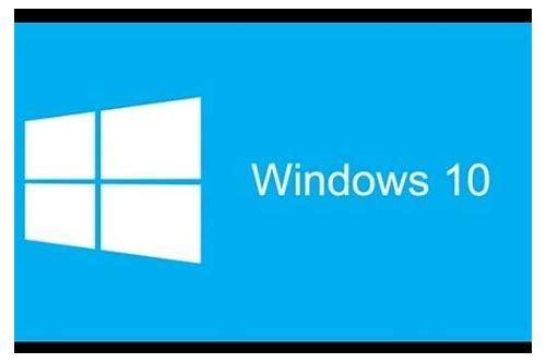 baixar de massa para windows 8 64 bits