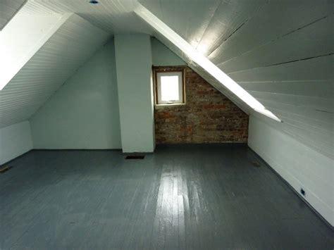 paint wood floors gray wanderpolo decors greatest