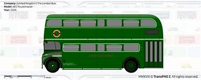 Bus Transpng London Views