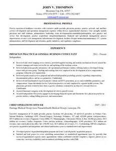 sle resume for doctor job assistant resume in philadelphia sales assistant lewesmr