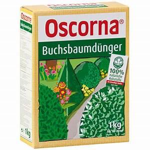 Oscorna Bodenaktivator Erfahrung : oscorna unsere produkte oscorna ~ Lizthompson.info Haus und Dekorationen