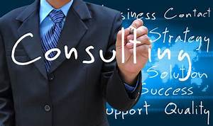 business consulting services business consulting service