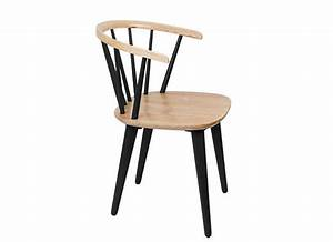 Chaise De Bureau Scandinave : chaise de bureau scandinave chaise bureau scandinave chaise bureau design scandinave chaise ~ Teatrodelosmanantiales.com Idées de Décoration
