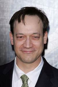"Ted Raimi Photos Photos - Premiere Of ""Spider-Man 3"" At ..."