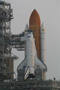 Final Payload for Final Shuttle Flight Delivered to the ...