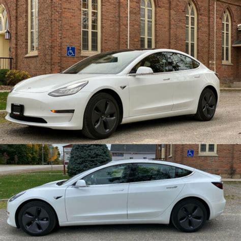 Download Tesla Car Insurance Ontario Gif