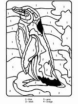 Coloring Merman sketch template