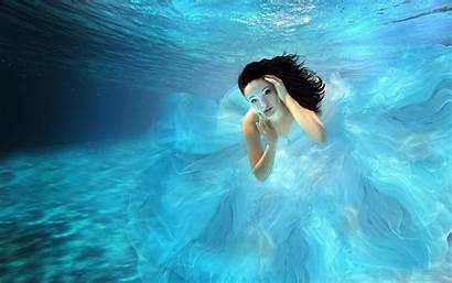 Swimming Pool Wallpapers Wallpapertag