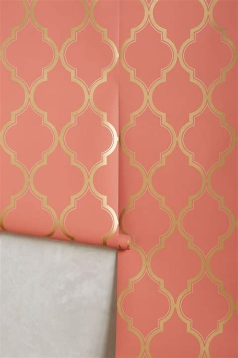 art deco wallpaper ideas decorating   art