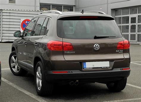 filevw tiguan sport style  tdi motion bluemotion