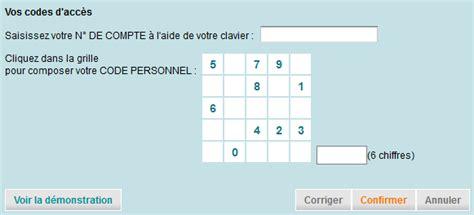 www ca centreouest fr mon compte cr 233 dit agricole centre ouest